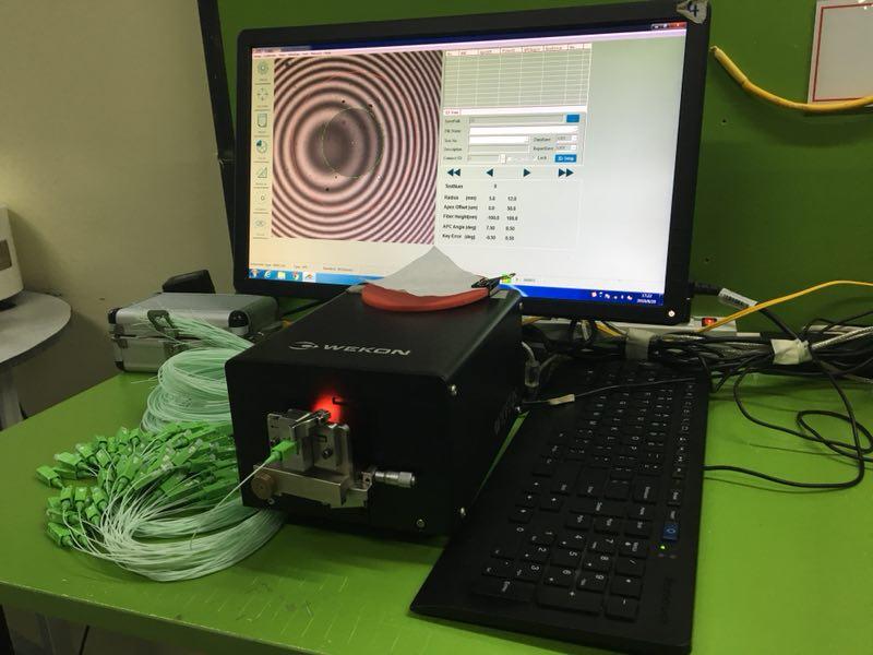 Detection (4)
