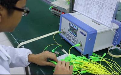 Fiber Optic Cable6