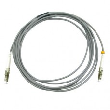 Simplex OM2 50:125 Multimode Fiber Optic Patch Cablejpg
